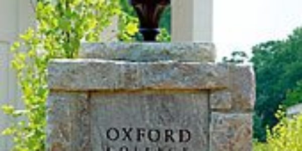 Oxford2