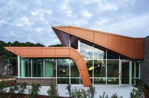 Civil Engineering | Norcross | GA | Travis Pruitt