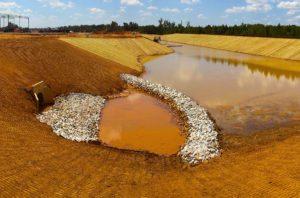 Environmental Services | Norcross | Athens | GA | Travis Pruitt