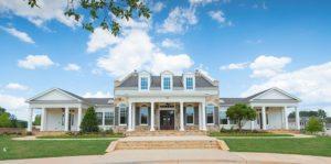 Civil Engineering | Bellmoore | Johns Creek | GA | Travis Pruitt & Associates