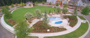 Civil Engineering | Johns Creek | GA | Bellmoore | Travis Pruitt & Associates
