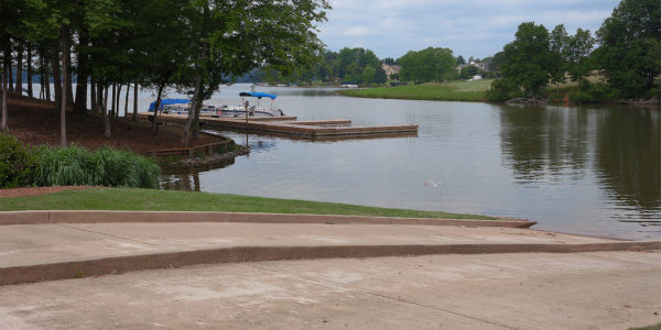 Del-Webb-Lake-Oconee-2