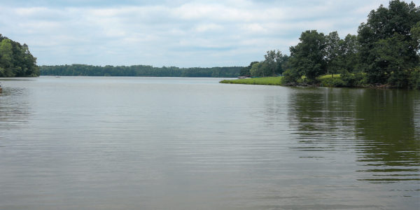 Del-Webb-Lake-Oconee-3