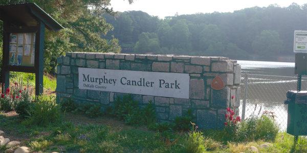 Murphey-Candler-Park-1
