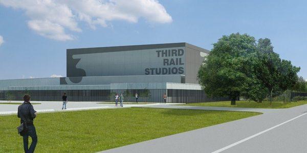 Civil_Engineering_3rd_Rail_Studios